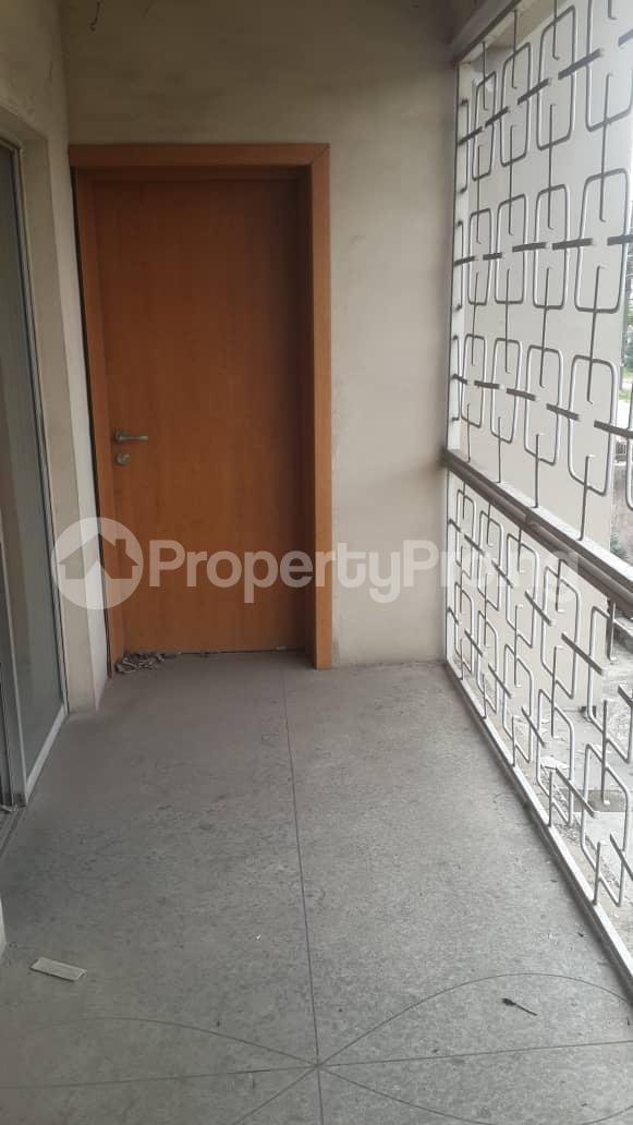 Detached Duplex House for rent ---- Anthony Village Maryland Lagos - 4