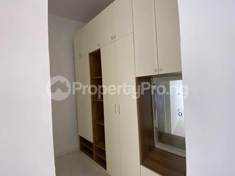 5 bedroom Detached Duplex for sale Chevron Lekki chevron Lekki Lagos - 5