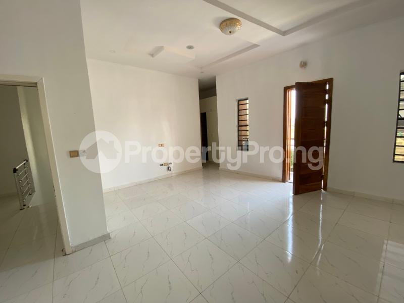 5 bedroom Detached Duplex for sale Chevron Lekki chevron Lekki Lagos - 3