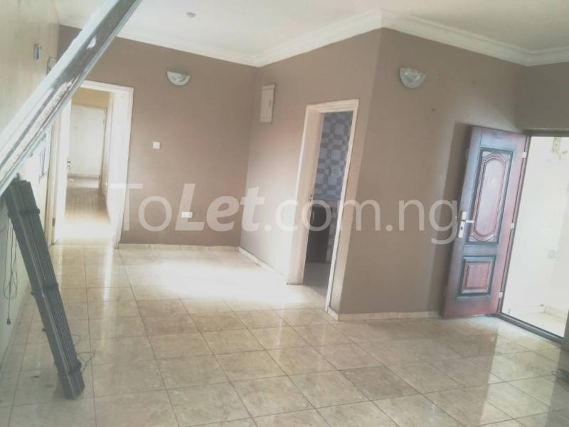 3 bedroom Flat / Apartment for rent Soluyi Soluyi Gbagada Lagos - 3