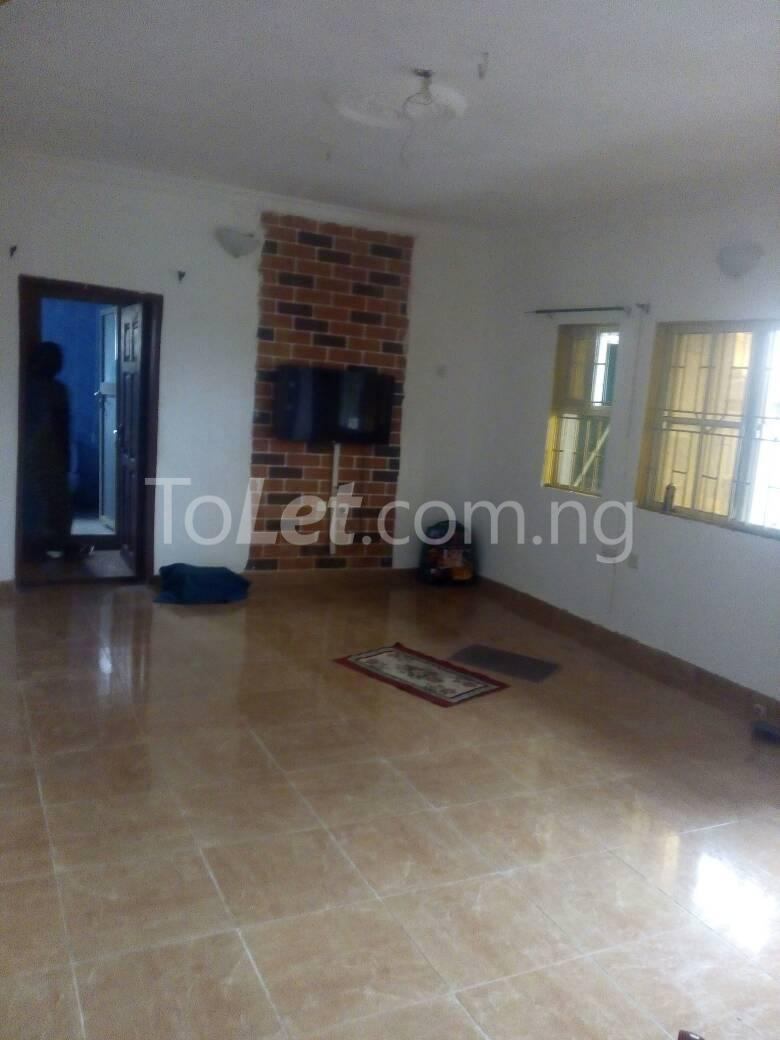 2 bedroom Flat / Apartment for rent Ajao Estate Anthony Village Maryland Lagos - 3
