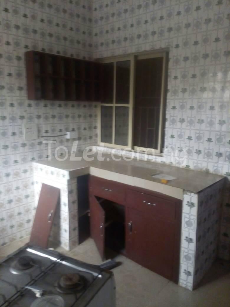 2 bedroom Flat / Apartment for rent Ajao Estate Anthony Village Maryland Lagos - 2