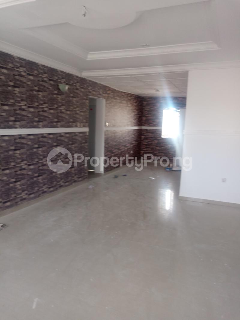 2 bedroom Mini flat Flat / Apartment for rent Opposite sky mall Sangotedo Lagos - 6
