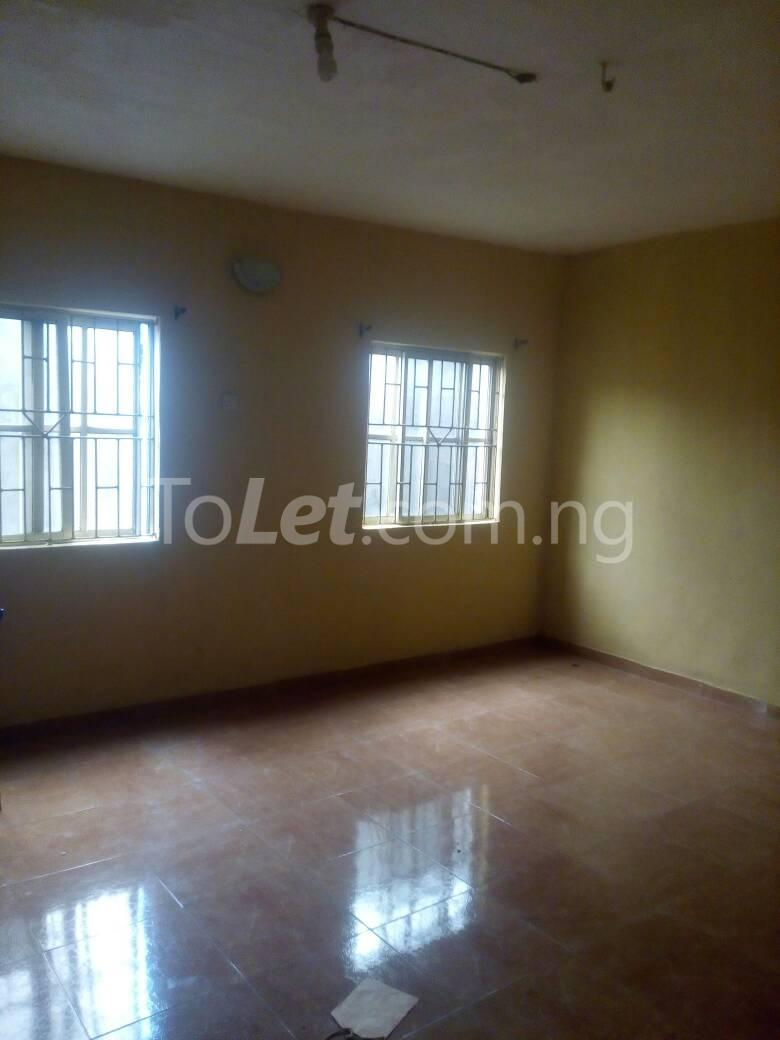 2 bedroom Flat / Apartment for rent Ajao Estate Anthony Village Maryland Lagos - 4