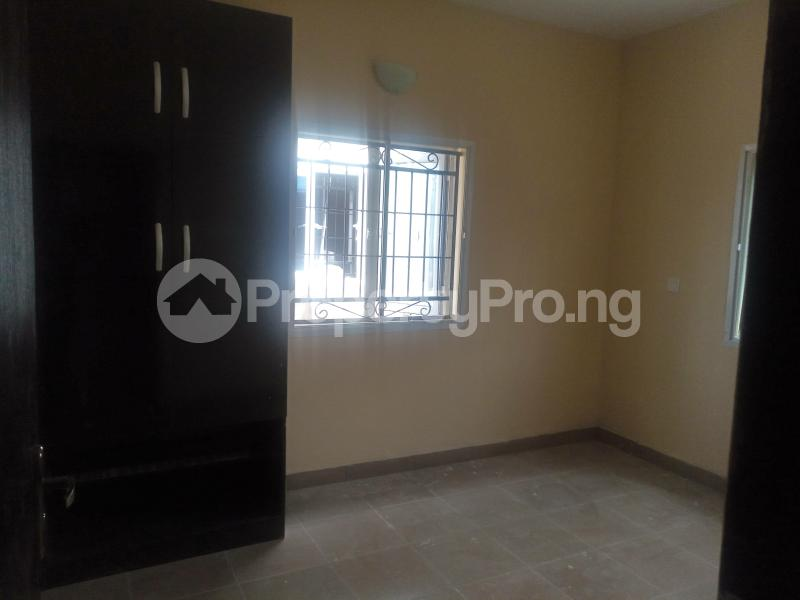 2 bedroom Mini flat Flat / Apartment for rent Opposite sky mall Sangotedo Lagos - 3