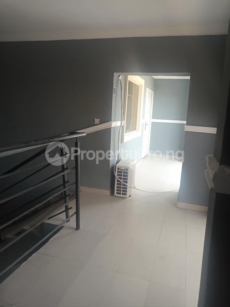 2 bedroom Mini flat Flat / Apartment for rent Opposite sky mall Sangotedo Lagos - 4