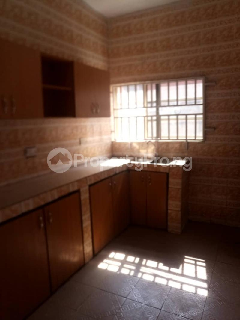 3 bedroom Office Space Commercial Property for rent Sabo Yaba Lagos - 2