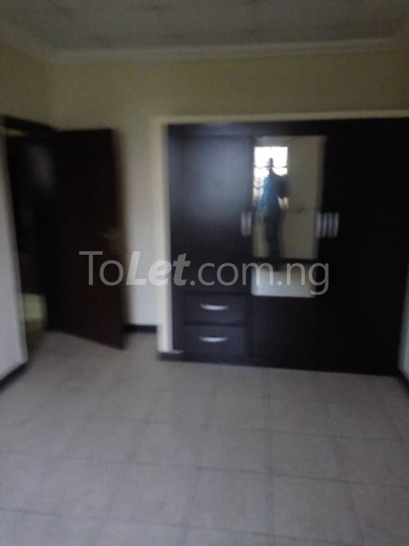 3 bedroom Office Space Commercial Property for rent - Adelabu Surulere Lagos - 3
