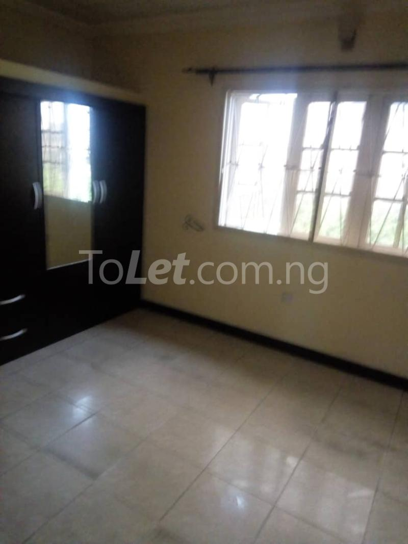 3 bedroom Office Space Commercial Property for rent - Adelabu Surulere Lagos - 2