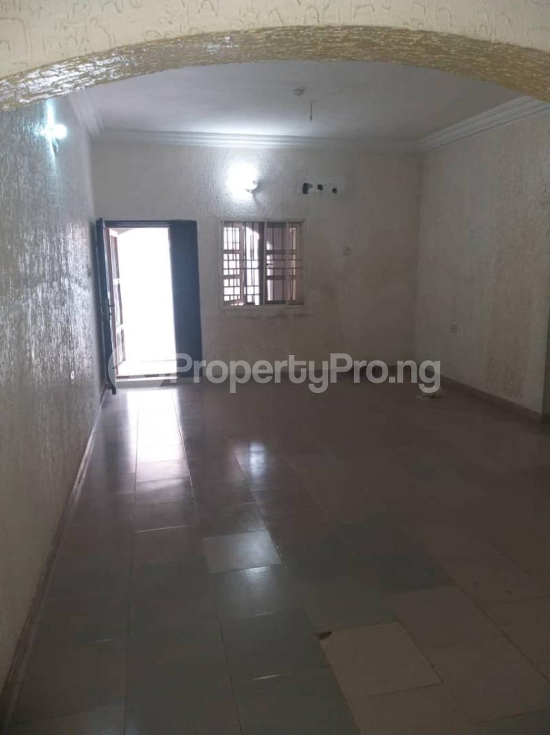 3 bedroom Flat / Apartment for rent Medina Gbagada Lagos - 27