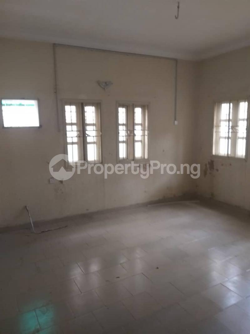 3 bedroom Flat / Apartment for rent Medina Gbagada Lagos - 6