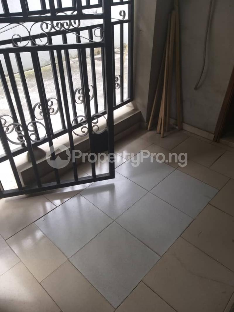 3 bedroom Flat / Apartment for rent Medina Gbagada Lagos - 26