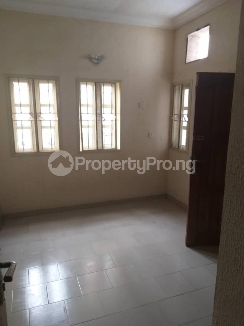 3 bedroom Flat / Apartment for rent Medina Gbagada Lagos - 11