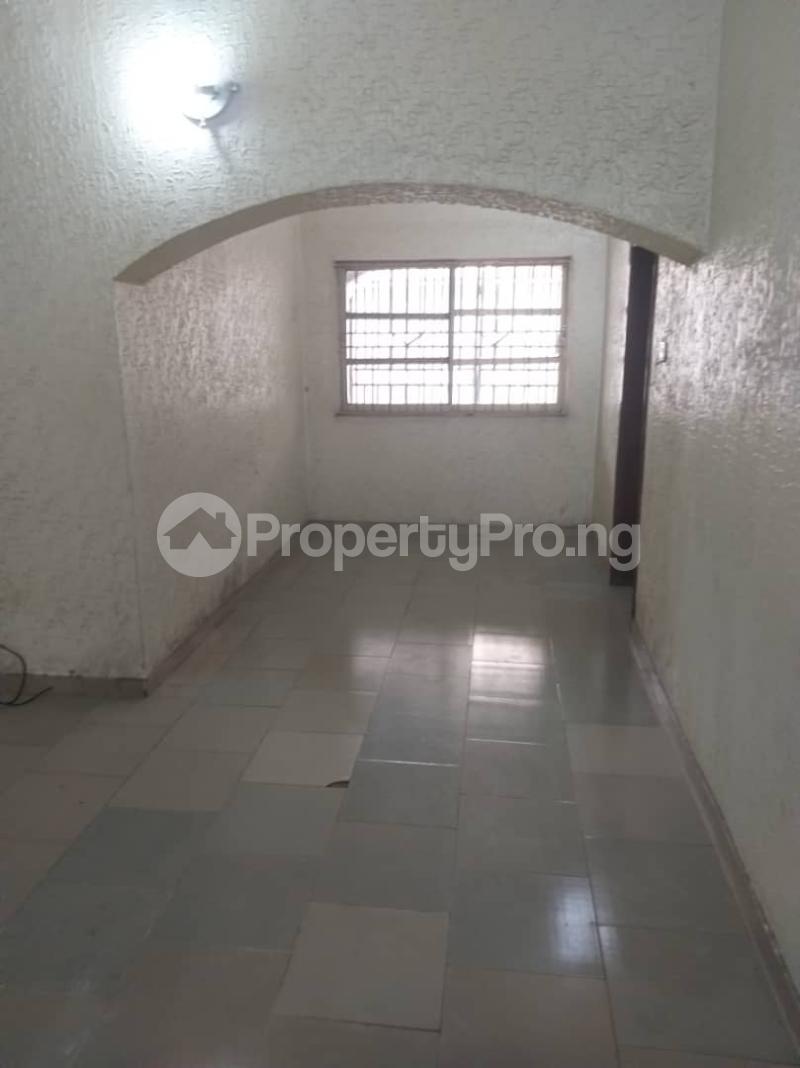 3 bedroom Flat / Apartment for rent Medina Gbagada Lagos - 20