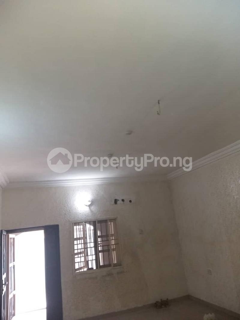 3 bedroom Flat / Apartment for rent Medina Gbagada Lagos - 25