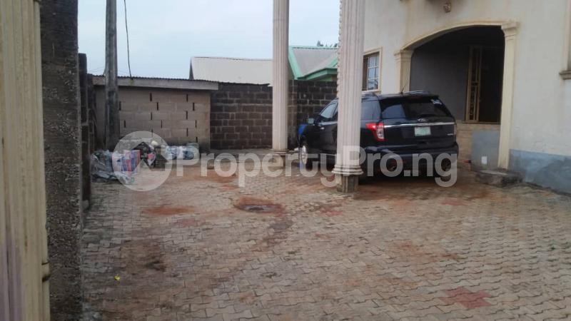 6 bedroom Detached Duplex House for sale Adiyan Agbado Agbado Ifo Ogun - 9