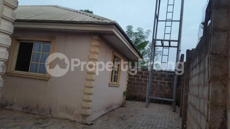 6 bedroom Detached Duplex House for sale Adiyan Agbado Agbado Ifo Ogun - 7