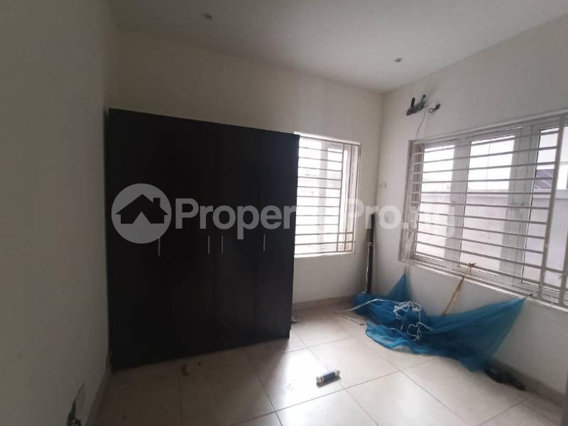 3 bedroom Flat / Apartment for rent Lekki Right Lekki Lagos - 7