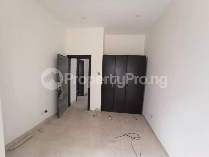 3 bedroom Flat / Apartment for rent Lekki Right Lekki Lagos - 6
