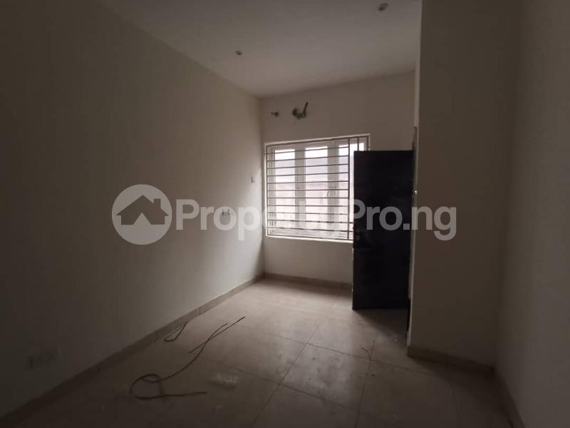 3 bedroom Flat / Apartment for rent Lekki Right Lekki Lagos - 5