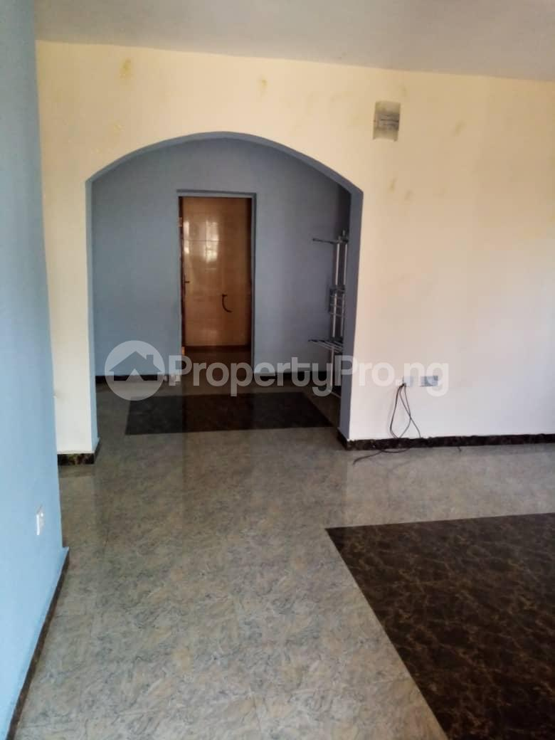 3 bedroom Shared Apartment Flat / Apartment for rent Peace Estate, Baruwa,lpaja. Baruwa Ipaja Lagos - 2