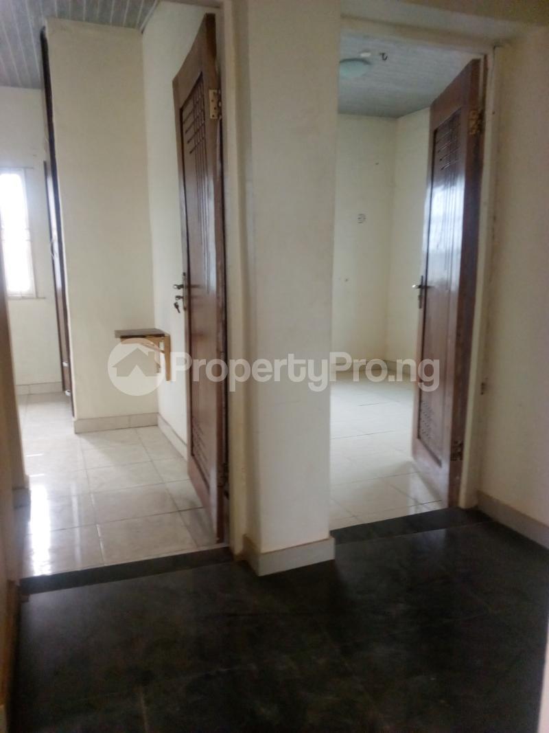 3 bedroom Shared Apartment for rent Peace Estate,baruwa. Baruwa Ipaja Lagos - 5