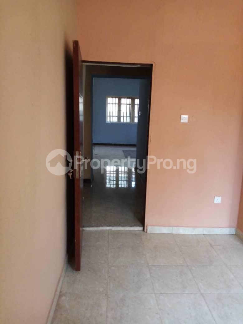 3 bedroom Shared Apartment Flat / Apartment for rent Peace Estate, Baruwa,lpaja. Baruwa Ipaja Lagos - 6