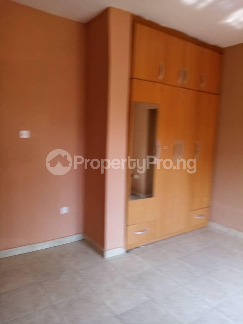 3 bedroom Shared Apartment Flat / Apartment for rent Peace Estate, Baruwa,lpaja. Baruwa Ipaja Lagos - 7