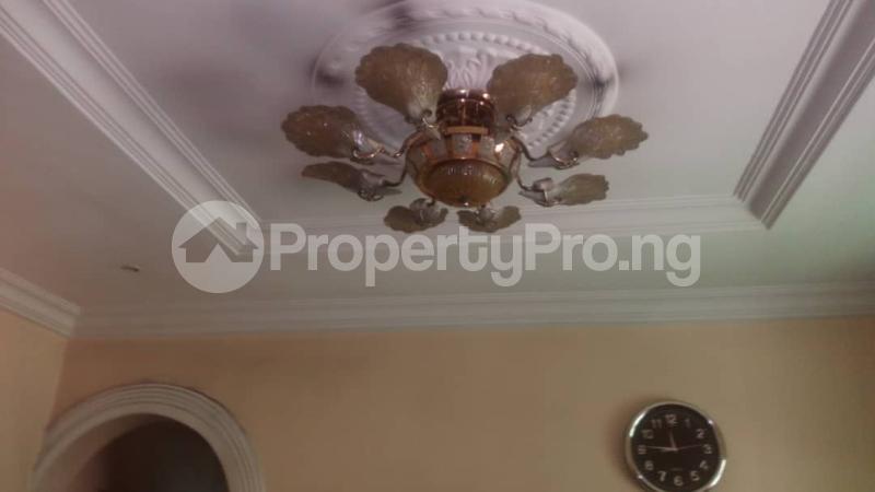 4 bedroom Detached Bungalow House for sale Rumuodumanya, Off SARS Road, By Road 3 Rupkpokwu Port Harcourt Rivers - 3