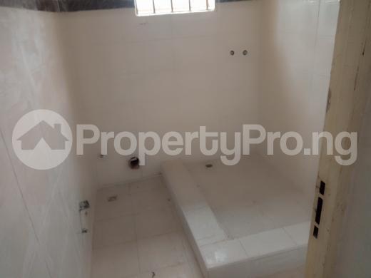 4 bedroom Detached Duplex House for sale - Apo Abuja - 2