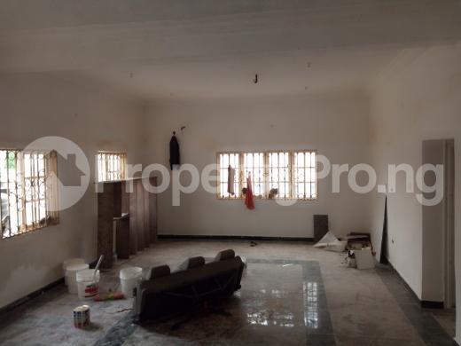 4 bedroom Detached Duplex House for sale - Apo Abuja - 4