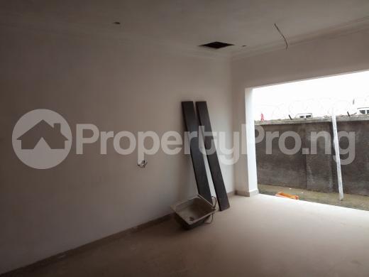 4 bedroom Detached Duplex House for sale - Apo Abuja - 5