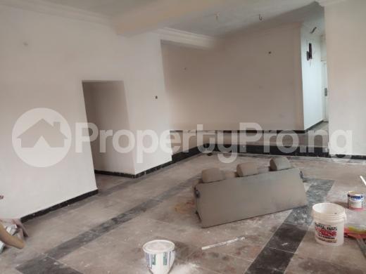 4 bedroom Detached Duplex House for sale - Apo Abuja - 9