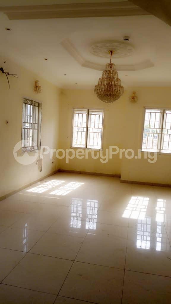 6 bedroom Detached Duplex House for sale Plot 63,festrut estate close to Aso Radio. Katampe Main Abuja - 10