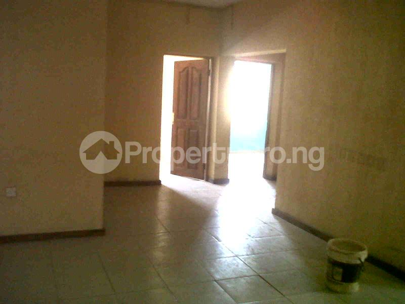 2 bedroom Flat / Apartment for rent Ajao Estate Isolo. Lagos Mainland  Ajao Estate Isolo Lagos - 0
