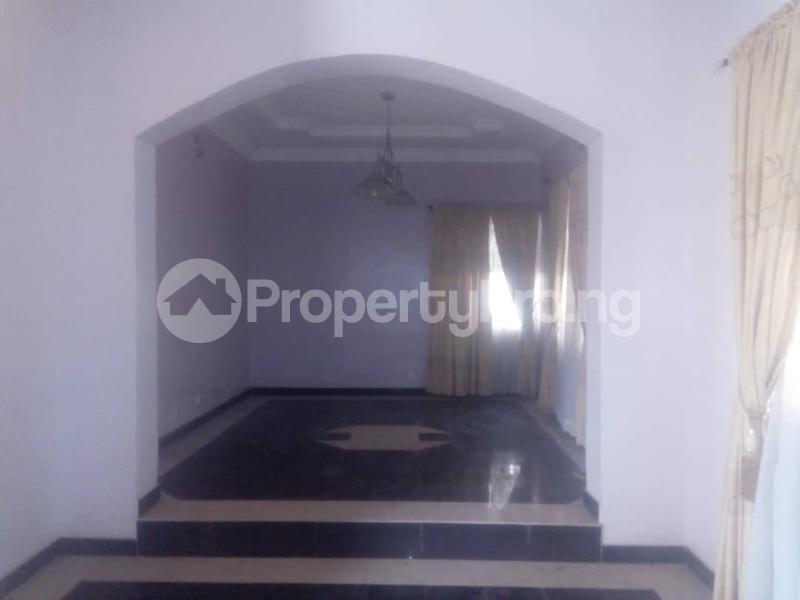 3 bedroom Detached Duplex House for rent --- Idado Lekki Lagos - 6