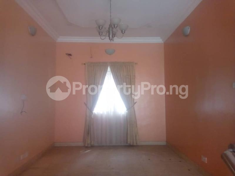 3 bedroom Detached Duplex House for rent --- Idado Lekki Lagos - 5