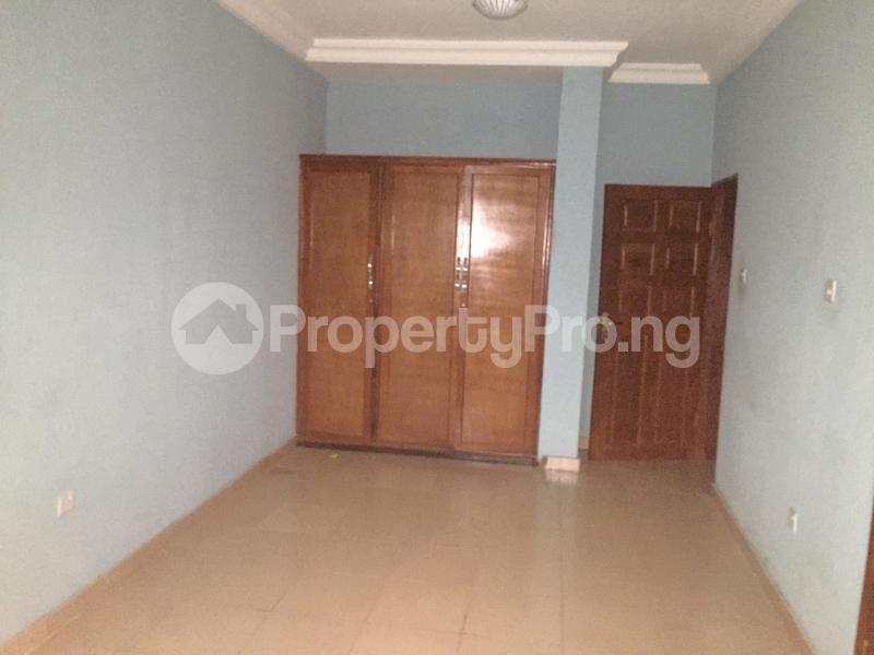 2 bedroom Flat / Apartment for rent Ayinke  Akoka Yaba Lagos - 5