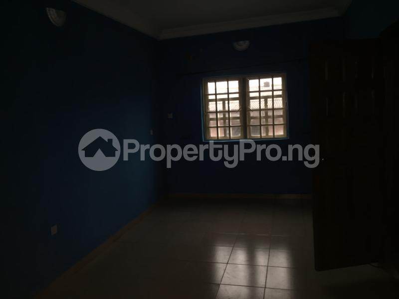 2 bedroom Flat / Apartment for rent Ayinke  Akoka Yaba Lagos - 3