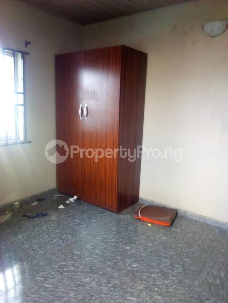 1 bedroom Mini flat for rent Apapa road Apapa Lagos - 3
