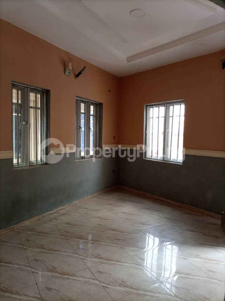 2 bedroom Flat / Apartment for rent Alapere Ketu Lagos - 6