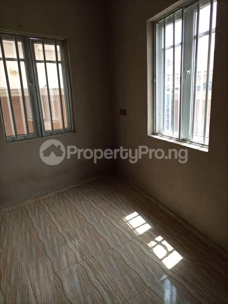2 bedroom Flat / Apartment for rent Alapere Ketu Lagos - 7