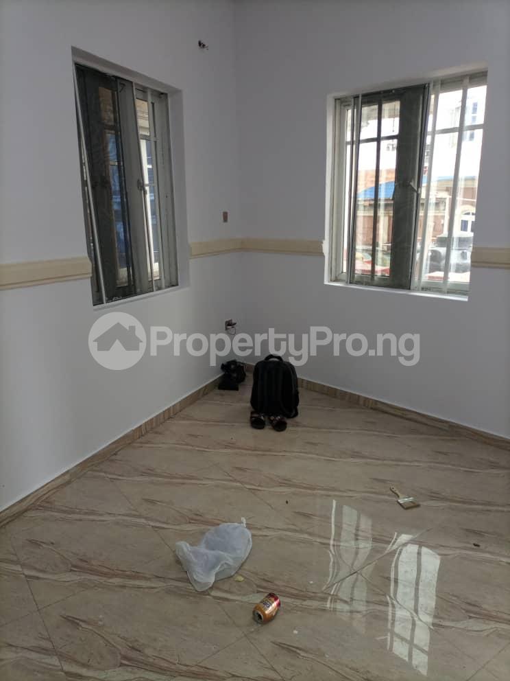 2 bedroom Flat / Apartment for rent Alapere Ketu Lagos - 1