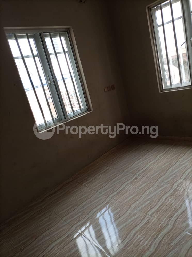 2 bedroom Flat / Apartment for rent Alapere Ketu Lagos - 5