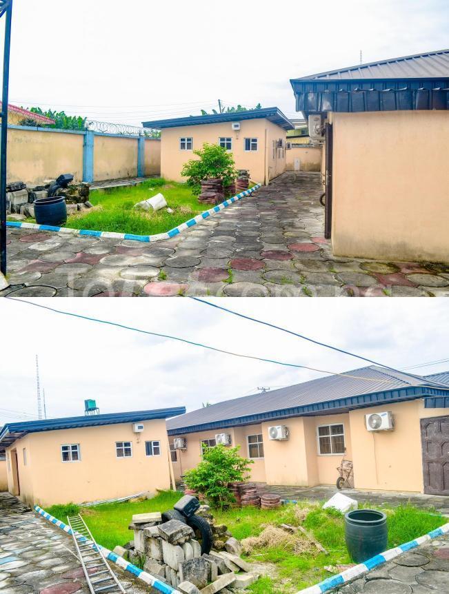 House for sale Bendel Estate Delta - 7