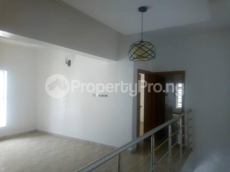 4 bedroom Detached Duplex House for sale ---- Agungi Lekki Lagos - 16