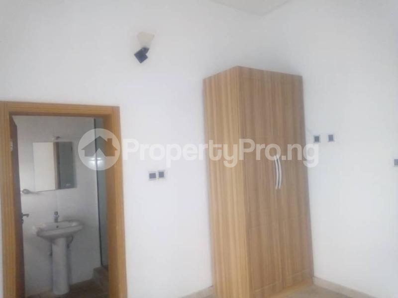4 bedroom Detached Duplex House for sale ---- Agungi Lekki Lagos - 3