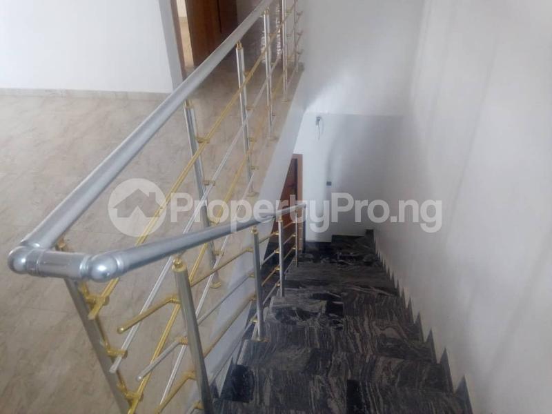 4 bedroom Detached Duplex House for sale ---- Agungi Lekki Lagos - 10