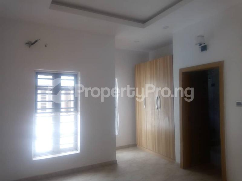 4 bedroom Detached Duplex House for sale ---- Agungi Lekki Lagos - 5