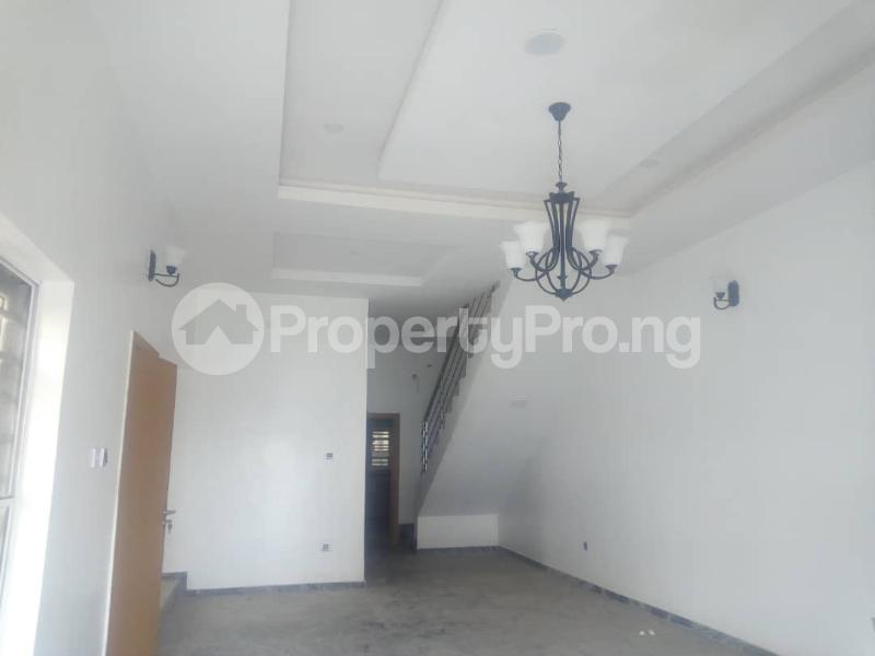 4 bedroom Detached Duplex House for sale ---- Agungi Lekki Lagos - 8